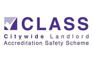 citywide landlord accreditation safety scheme